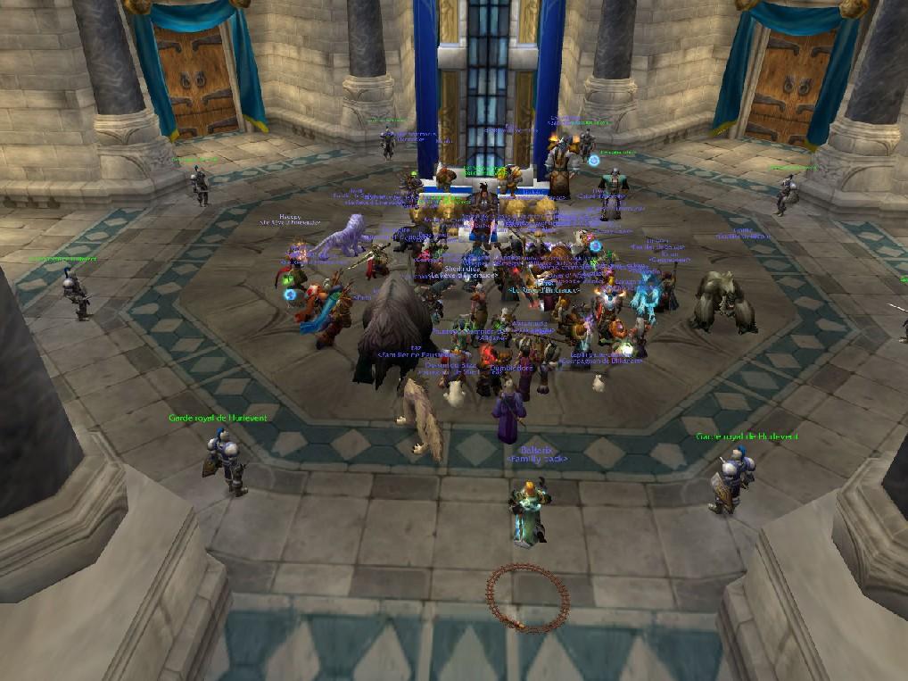 Event le 25 septembre 2009: KEULEULEU WoWScrnShot_091809_204117