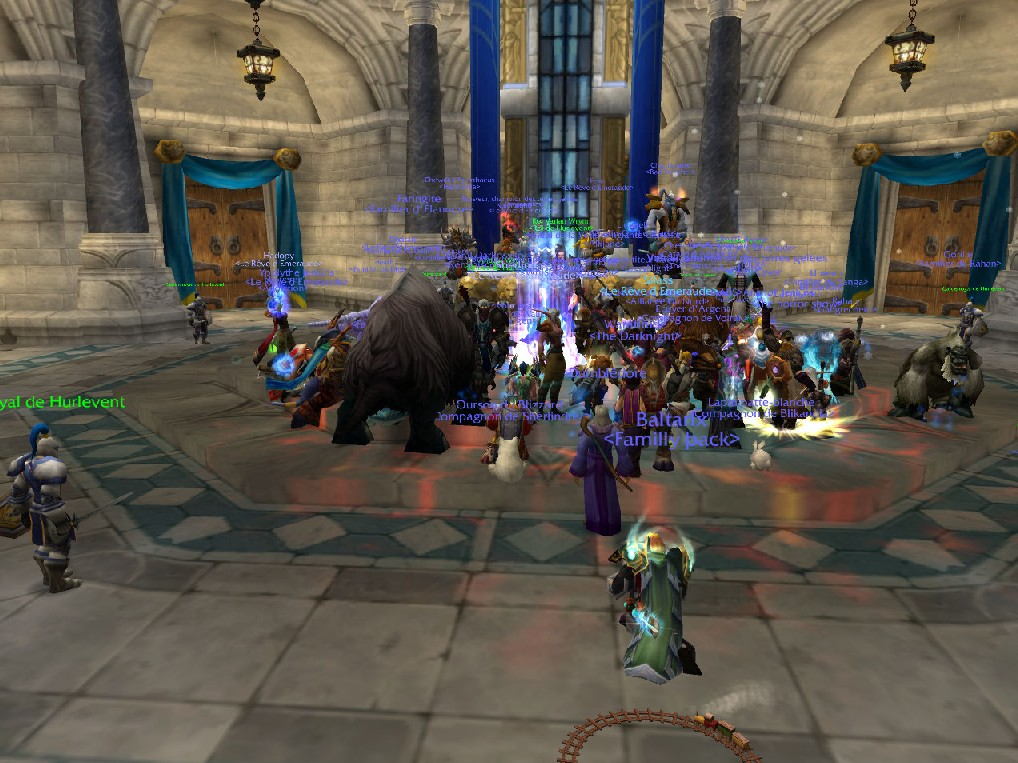 Event le 25 septembre 2009: KEULEULEU WoWScrnShot_091809_204122