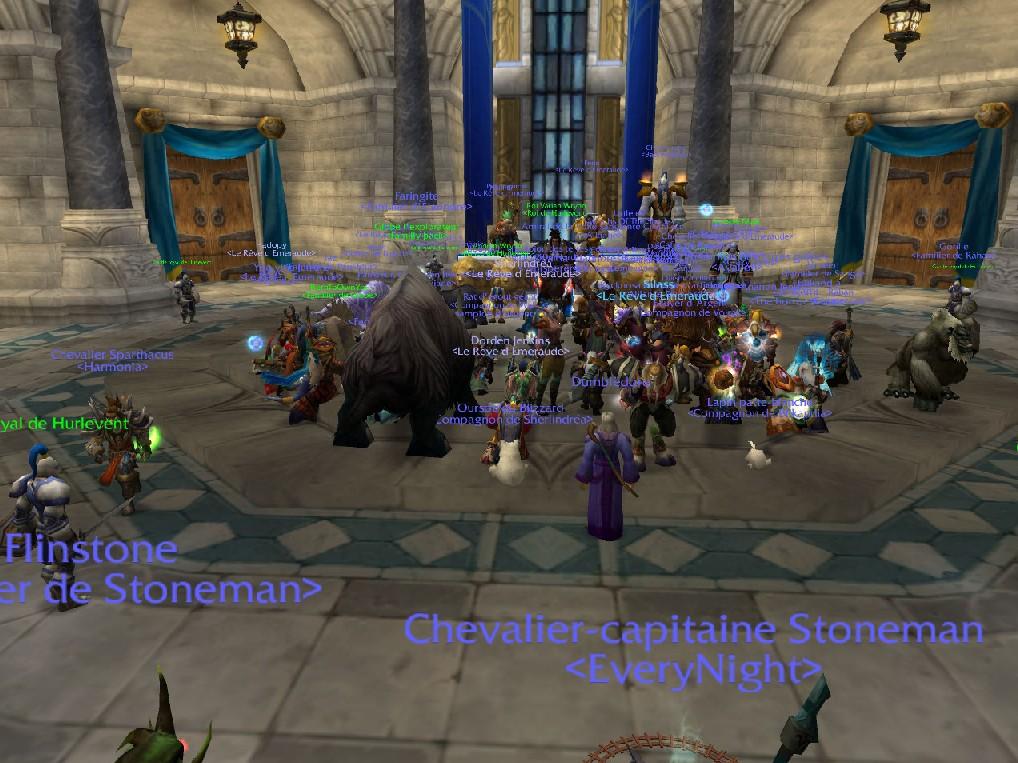 Event le 25 septembre 2009: KEULEULEU WoWScrnShot_091809_204141